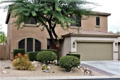 18270 E La Posada Court, Gold Canyon, AZ 85118 - MLS#: 5694093