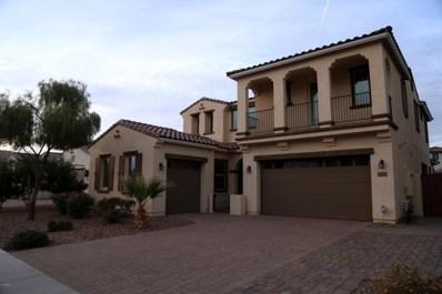 4204 E Grand Canyon Drive, Chandler, AZ 85249 - MLS#: 5694210