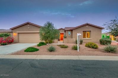 41998 W Baccarat Drive, Maricopa, AZ 85138 - MLS#: 5694244