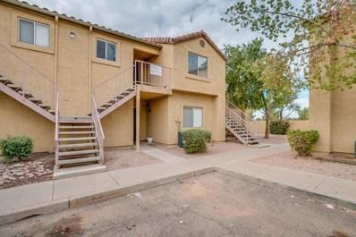 653 W Guadalupe Road Unit 2004, Mesa, AZ 85210 - MLS#: 5694265