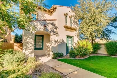3510 E Lakewood Parkway Unit 109, Phoenix, AZ 85048 - MLS#: 5694319