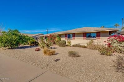 8314 E Minnezona Avenue, Scottsdale, AZ 85251 - MLS#: 5694367