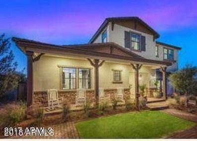 3857 E Mead Drive, Chandler, AZ 85249 - MLS#: 5694394
