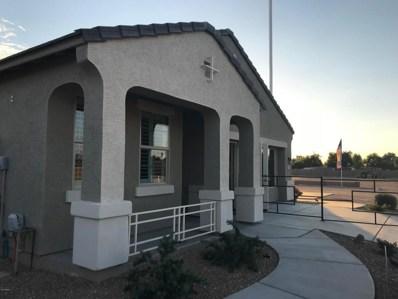 41399 W Crane Drive, Maricopa, AZ 85138 - MLS#: 5694420