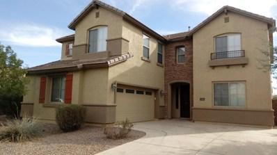 2361 S Glen Drive, Chandler, AZ 85286 - MLS#: 5694440