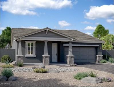 12295 N 145TH Avenue, Surprise, AZ 85379 - MLS#: 5694486