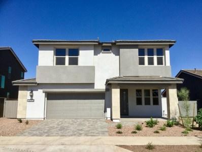 12313 N 145TH Avenue, Surprise, AZ 85379 - MLS#: 5694563