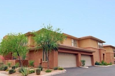 19777 N 76TH Street Unit 2291, Scottsdale, AZ 85255 - MLS#: 5694565