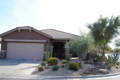 31593 N Poncho Lane, San Tan Valley, AZ 85143 - MLS#: 5694576