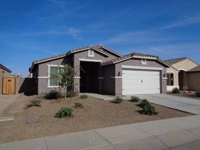 38090 W San Capistrano Avenue, Maricopa, AZ 85138 - MLS#: 5694607