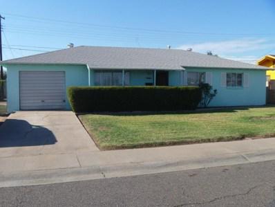 3126 N 43RD Avenue, Phoenix, AZ 85031 - MLS#: 5694643