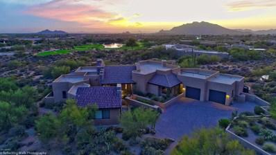 37564 N 92ND Place, Scottsdale, AZ 85262 - MLS#: 5694661