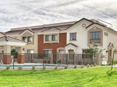 5225 E Enid Avenue Unit 120, Mesa, AZ 85206 - MLS#: 5694769