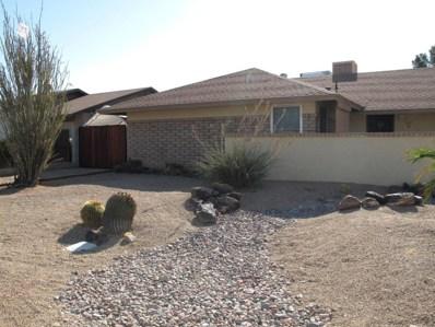 4005 W Grovers Avenue, Glendale, AZ 85308 - #: 5694788