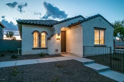14884 W Pershing Street, Surprise, AZ 85379 - MLS#: 5694861