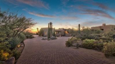 40858 N 109TH Place, Scottsdale, AZ 85262 - MLS#: 5694914