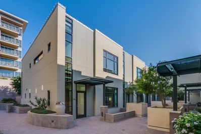 15215 N Kierland Boulevard Unit 316, Scottsdale, AZ 85254 - MLS#: 5694973