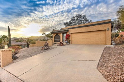 16424 N Picatinny Way, Fountain Hills, AZ 85268 - MLS#: 5695235