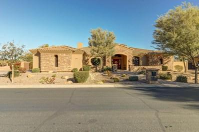 2998 E Waterman Way, Gilbert, AZ 85297 - MLS#: 5695302