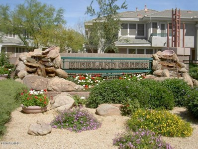 15221 N Clubgate Drive Unit 2108, Scottsdale, AZ 85254 - MLS#: 5695428