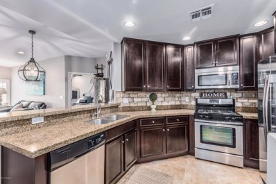 5350 E Deer Valley Drive Unit 1272, Phoenix, AZ 85054 - MLS#: 5695496