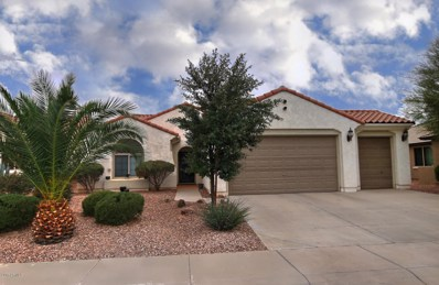 3618 N Colonial Court, Florence, AZ 85132 - MLS#: 5695577