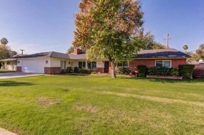 4232 N 34TH Street, Phoenix, AZ 85018 - MLS#: 5695751