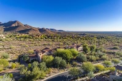 10211 E Chino Drive, Scottsdale, AZ 85255 - MLS#: 5695802