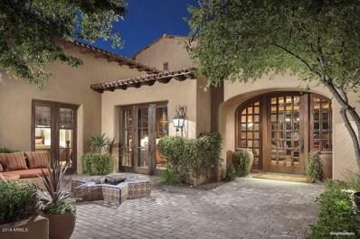 10164 E Desert Sage --, Scottsdale, AZ 85255 - MLS#: 5695902