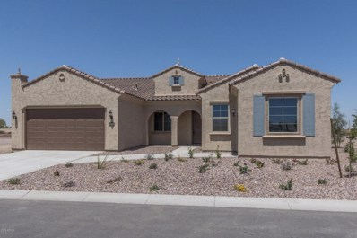 5706 W Willow Way, Florence, AZ 85132 - MLS#: 5695935