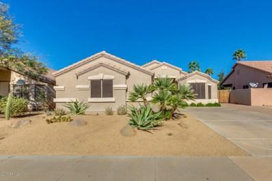 620 W Citrus Way, Chandler, AZ 85248 - MLS#: 5695939