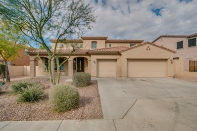 4540 W Powell Drive, New River, AZ 85087 - MLS#: 5696009