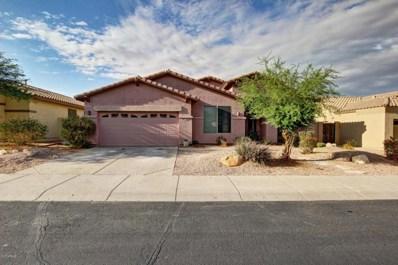 18434 W Capistrano Avenue, Goodyear, AZ 85338 - MLS#: 5696129