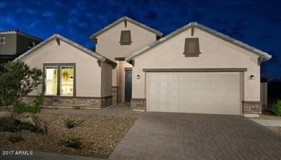 18812 W San Juan Avenue, Litchfield Park, AZ 85340 - MLS#: 5696234