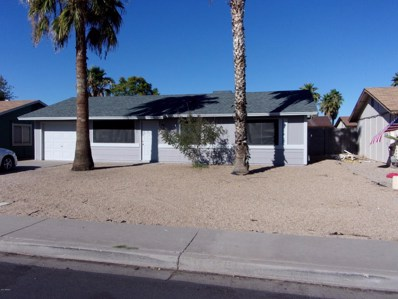 2936 E Grovers Avenue, Phoenix, AZ 85032 - MLS#: 5696235