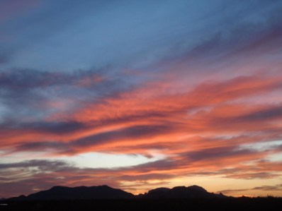 N 375th Avenue, Tonopah, AZ 85354 - MLS#: 5696503