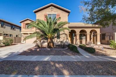 14338 W Cholla Street, Surprise, AZ 85379 - MLS#: 5696539