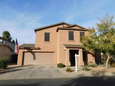 2544 E Meadow Creek Way, San Tan Valley, AZ 85140 - MLS#: 5696682