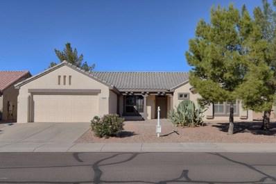 15868 W Wildflower Drive, Surprise, AZ 85374 - MLS#: 5696696
