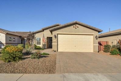 384 W Honey Locust Avenue, San Tan Valley, AZ 85140 - MLS#: 5696729