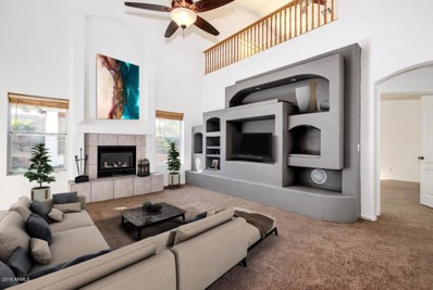 711 W Milada Drive, Phoenix, AZ 85041 - MLS#: 5696816