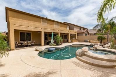 3219 W Donatello Drive, Phoenix, AZ 85086 - MLS#: 5696925