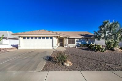 11416 E Milagro Avenue, Mesa, AZ 85209 - MLS#: 5696946