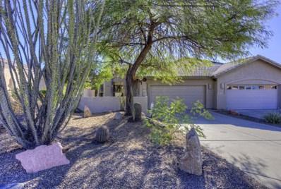 14455 N Sherwood Drive Unit B, Fountain Hills, AZ 85268 - MLS#: 5697097