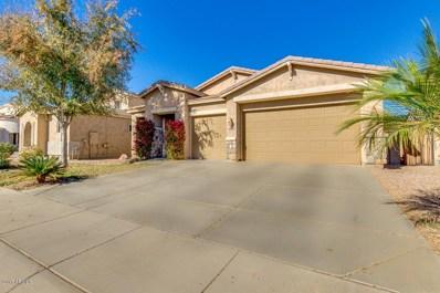 3548 E Powell Way, Gilbert, AZ 85298 - MLS#: 5697219