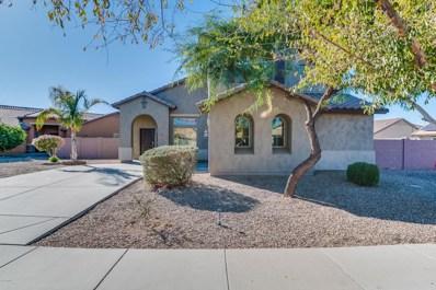 11397 W Lincoln Street, Avondale, AZ 85323 - MLS#: 5697236