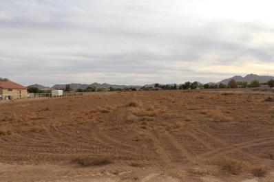 19503 E Ocotillo Road, Queen Creek, AZ 85142 - MLS#: 5697311
