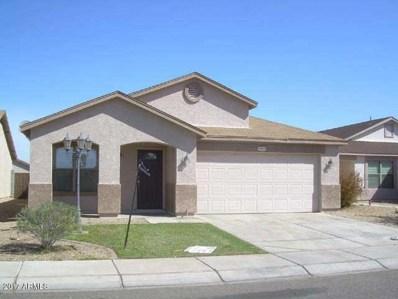 11618 W Corrine Drive, El Mirage, AZ 85335 - MLS#: 5697338