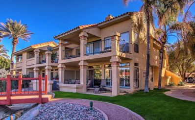 9707 E Mountain View Road Unit 1424, Scottsdale, AZ 85258 - MLS#: 5697461