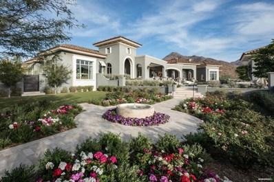 19486 N 104TH Street, Scottsdale, AZ 85255 - MLS#: 5697498